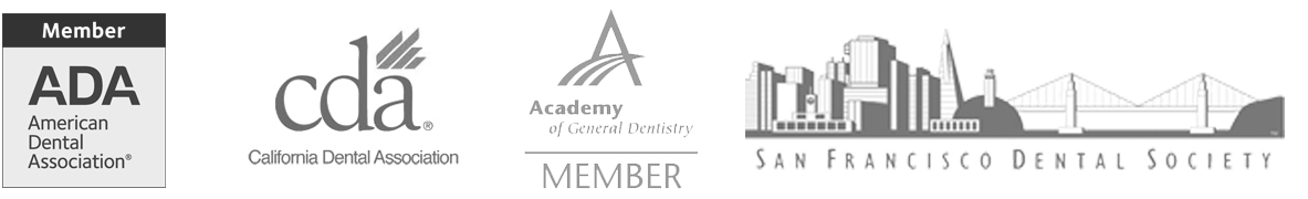 dental associations and membership