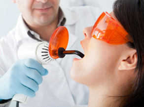 Teeth Extraction Services